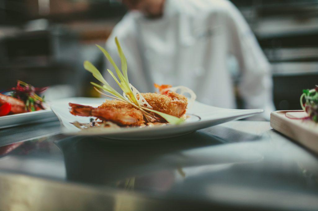 5 restaurants coups de coeur à Bromont